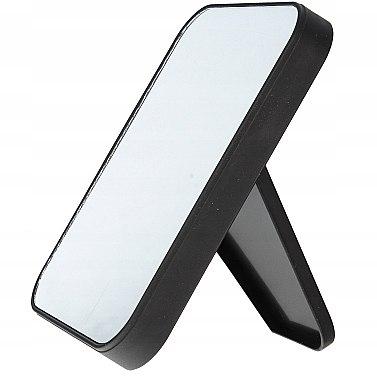 Oglindă, 85062, neagră - Top Choice