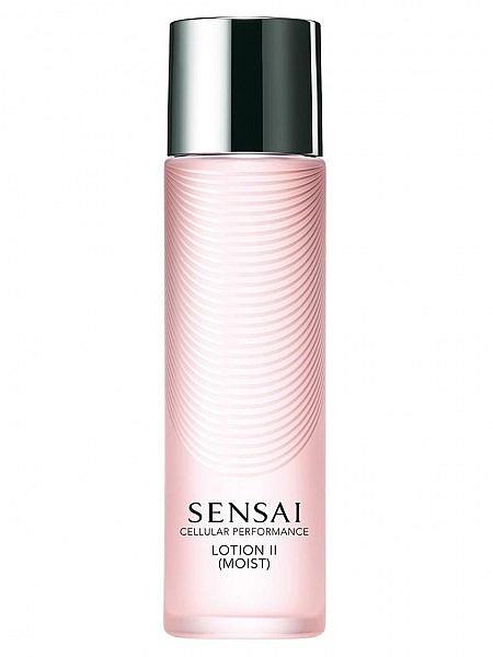 Set - Kanebo Sensai Cellular Performance (cr/40ml + lot/20ml + essence/8ml) — Imagine N3