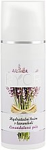 Parfumuri și produse cosmetice Cremă hidratantă cu lavandă - Ryor Lavender Care Creme Hidratante