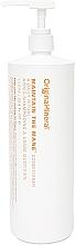 Parfumuri și produse cosmetice Balsam de păr, pentru uz zilnic - Original & Mineral Maintain the Mane Hair Conditioner