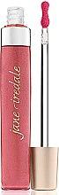 Parfumuri și produse cosmetice Luciu de buze - Jane Iredale PureGloss Lip Gloss
