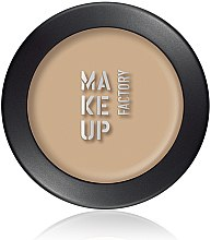 Parfumuri și produse cosmetice Fond de ten - Make Up Factory Camouflage Cream