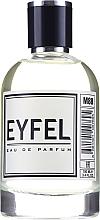 Parfumuri și produse cosmetice Eyfel Perfume M-88 - Apă de parfum