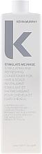 Parfumuri și produse cosmetice Balsam de păr - Kevin.Murphy Stimulate-Me.Rinse Stimulating and Refreshing Conditioner