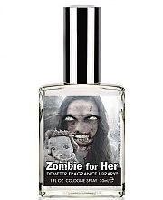 Parfumuri și produse cosmetice Demeter Fragrance Zombie for her - Parfum