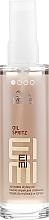 Parfumuri și produse cosmetice Ulei-spray de păr - Wella Professionals EIMI Oil Spritz
