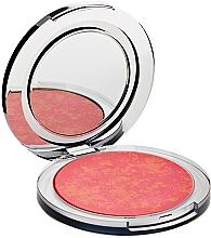 Румяна - Pur Blushing Act Skin Perfecting Powder  — фото N2