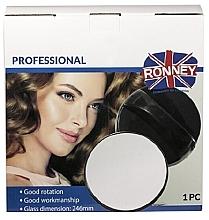 Oglindă 193 - Ronney Professional Mirror Line — Imagine N1