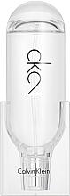 Parfumuri și produse cosmetice Calvin Klein CK2 - Apă de toaletă