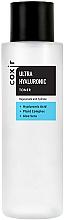 Parfumuri și produse cosmetice Toner pentru față - Coxir Ultra Hyaluronic Toner