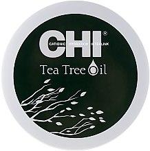 Parfumuri și produse cosmetice Masca regenerantă - CHI Tea Tree Oil Revitalizing Masque