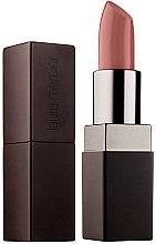 Parfumuri și produse cosmetice Ruj de buze - Laura Mercier Velour Lovers Lip Colour