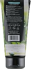 Balsam cu complex hidratant activ pentru corp - Cosmepick Body Balm Aqua Complex — Imagine N2