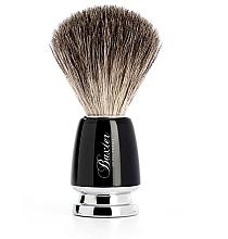 Parfumuri și produse cosmetice Pămătuf de ras - Baxter Professional Scheerkwast Graudas