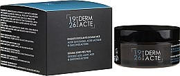 Parfumuri și produse cosmetice Peeling- patch-uri pentru față - Academie Derm Acte Double Sided Peel Pads