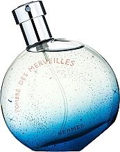 Parfumuri și produse cosmetice Hermes L'Ombre des Merveilles - Apă de parfum