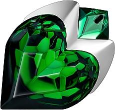 Parfumuri și produse cosmetice Mugler Aura Mugler Refillable Eau de Parfum - Apă de parfum