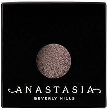 Parfumuri și produse cosmetice Fard de ochi - Anastasia Beverly Hills Eyeshadow Singles