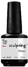 Parfumuri și produse cosmetice Праймер для ногтей - Peggy Sage Sculpting+ Primer