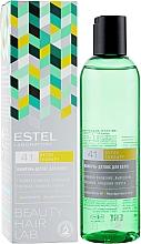 "Parfumuri și produse cosmetice Șampon ""Detox"" - Estel Beauty Hair Lab 41 Shampoo"