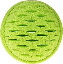 Parfumuri și produse cosmetice Burete pentru curățarea feței - Suavipiel Aloes Soft Sponge
