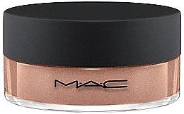 Parfumuri și produse cosmetice Pudră de față - M.A.C Iridescent Loose Powder