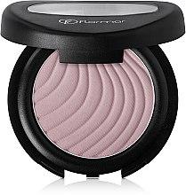 Parfumuri și produse cosmetice Fard de pleoape - Flormar Mono Eyeshadow