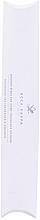 Parfumuri și produse cosmetice Bețișoare din lemn pentru difuzor aromatic, 247mm - Acca Kappa