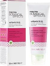 Parfumuri și produse cosmetice Loțiune hidratantă SPF 30 - Mary Kay Botanical Effects Lotion
