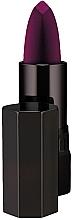 Parfumuri și produse cosmetice Ruj de buze - Serge Lutens Fard A Levres