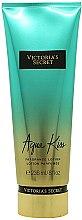 Parfumuri și produse cosmetice Loţiune parfumată pentru corp - Victoria's Secret Fantasies Aqua Kiss Lotion