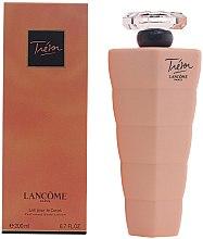 Parfumuri și produse cosmetice Lancome Tresor - Lapte de corp