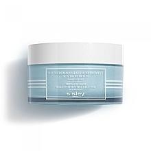 Parfumuri și produse cosmetice Balsam demachiant - Sisley Triple-Oil Balm Make-Up Remover & Cleanser