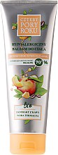 Parfumuri și produse cosmetice Balsam anticelulitic pentru corp - Pharma CF Cztery Pory Roku Body Balm
