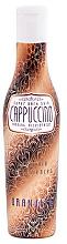 Parfumuri și produse cosmetice Lapte pentru bronzare - Oranjito Max. Effect Cappuccino