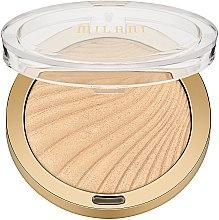 Parfumuri și produse cosmetice Iluminator pentru față - Milani Strobelight Instant Glow Powder