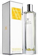 Parfumuri și produse cosmetice Valeur Absolue Joie-Eclat Dry Oil - Ulei parfumat de corp