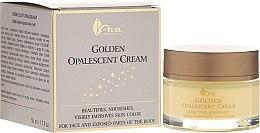 Parfumuri și produse cosmetice Cremă bronzantă - Ava Laboratorium