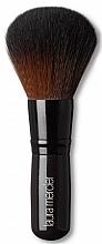 Parfumuri și produse cosmetice Pensulă pentru bronzer - Laura Mercier Brush Bronzer