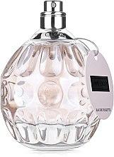 Parfumuri și produse cosmetice Jimmy Choo Jimmy Choo - Apă de toaletă (tester fără capac)