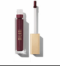 Parfumuri și produse cosmetice Luciu mat de buze - Milani Amore Matte Lip Creme Limited Halloween Edition