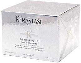 Parfumuri și produse cosmetice PROMOȚIE Mască împotriva căderii părului - Kerastase Densifique Masque Densite*