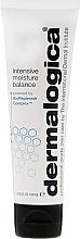 Parfumuri și produse cosmetice Cremă hidratantă de față - Dermalogica Intensive Moisture Balance