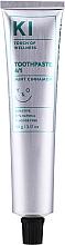 Parfumuri și produse cosmetice Pastă de dinți - You & Oil Touch of Wellness Mint Cinnamon Toothpaste