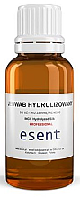 Parfumuri și produse cosmetice Жидкий шелк для укрепления волос - Esent