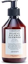 """Parfumuri și produse cosmetice Șampon """"Balance"""" - Waterclouds Relieve Balance Shampoo"""