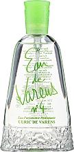 Parfumuri și produse cosmetice Ulric De Varens Eau De Varens 4 - Apă de parfum