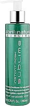 Parfumuri și produse cosmetice Mască pentru păr - Abril et Nature Hyaluronic Instant Mask Sublime