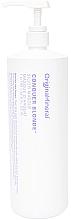 Parfumuri și produse cosmetice Mască pentru păr deschis - Original & Mineral Conquer Blonde Silver Hair Masque