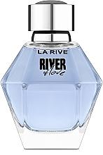 Parfumuri și produse cosmetice La Rive River Of Love - Apă de parfum